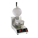 Star Manufacturing SWCBE240 Waffle Cone Baker, 208/240 V