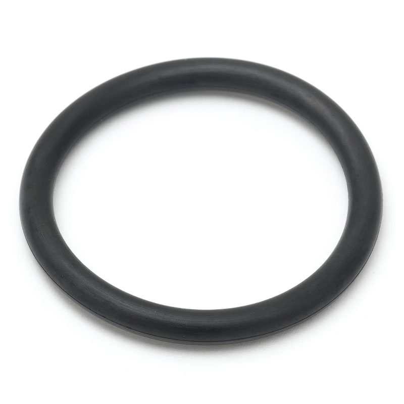 T&S 010389-45 Plunger O-Ring for Waste Drain Valve