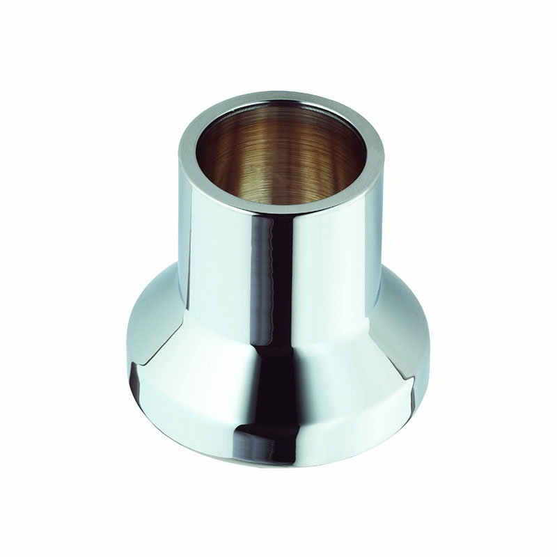 T&s Brass B-0464 Slip Flange, 3/4 in IPS