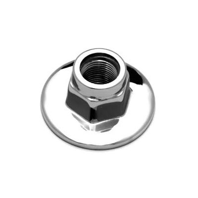 "T&S B-0481 Threaded Flange, 1/2"" IPS"