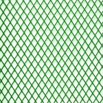 "Tomlinson 1035901 Multi-Mesh Case Liner, 30 x 888"", Green"