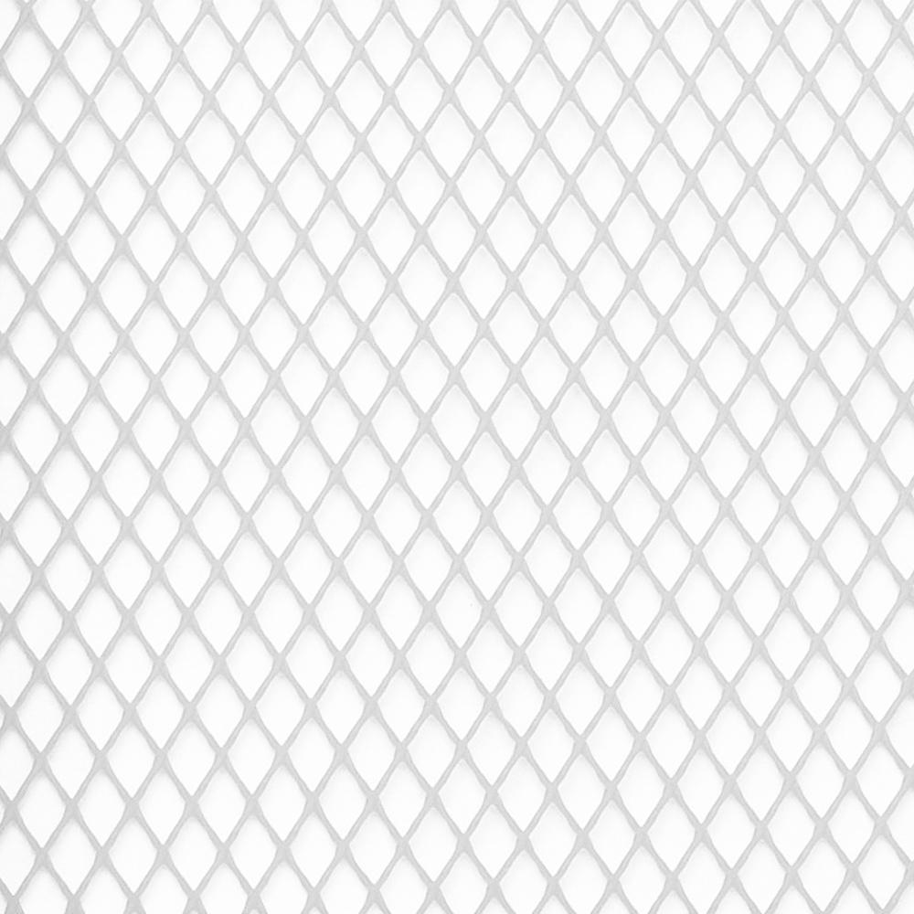 Tomlinson 1035902 Multi-Mesh Case Liner, 30 x 888-in, White