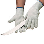 Tomlinson 1036571 Level-5 Stainless Core Cut-Resistant Glove, Small