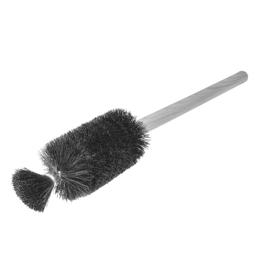 Tomlinson 1912503 Straight Urn Brush