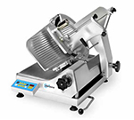 "Univex 1000S 13"" Semi Automatic Slicer w/ Up To 99-Slice Counter"
