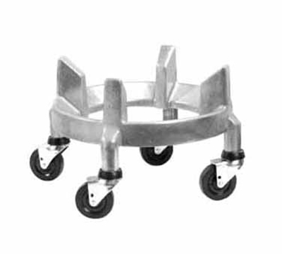 Univex 1061971 Bowl Dolly