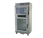 Nu-vu QB-3/9 Electric Proofer Oven with Heat and Humidity, 208v/1ph