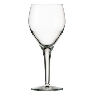 Anchor 103-00-02 Milano 10-oz White Wine Glass