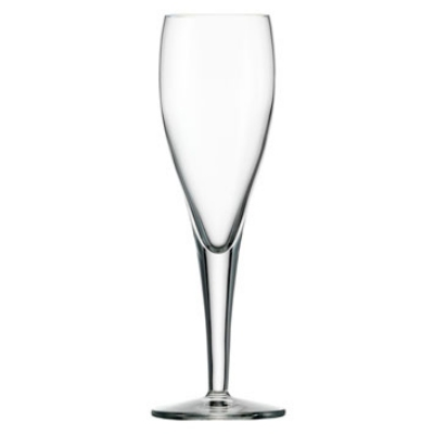 Anchor S1030007 Milano 7-oz Champagne Glass, Flute
