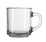 Anchor 133U Cambria Mug, 10 oz.