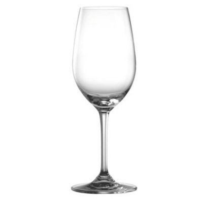 Anchor Hocking 180-00-02 Event 13-oz Chardonnay Wine Glass Restaurant Supply