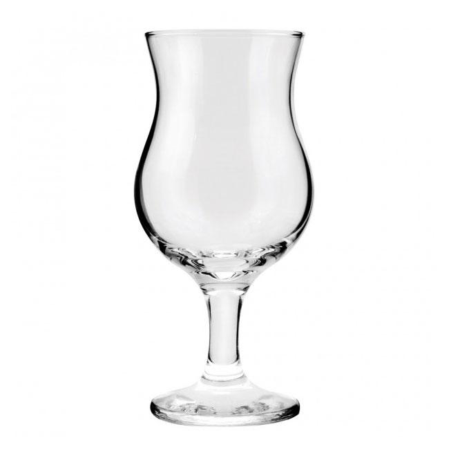 Anchor 2085M Excellency Poco Glass, 13-1/2 oz.