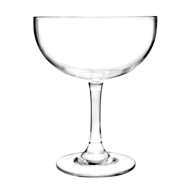 Anchor 2095UX Margarita Glass, 15 - 1/4 oz.