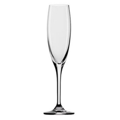 Anchor 215-00-17 Classic 5.5-oz Vinea Champagne Glass, Flute