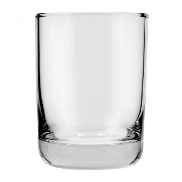 Anchor 2238U Room Tumbler, 8 oz.
