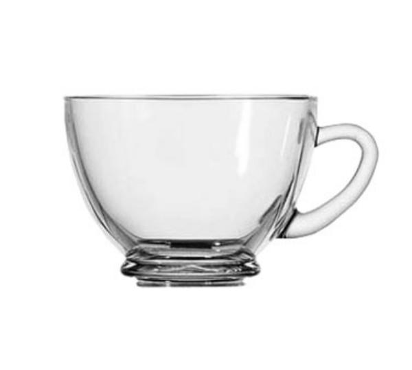 Anchor 279U Punch Cup, 6 oz.