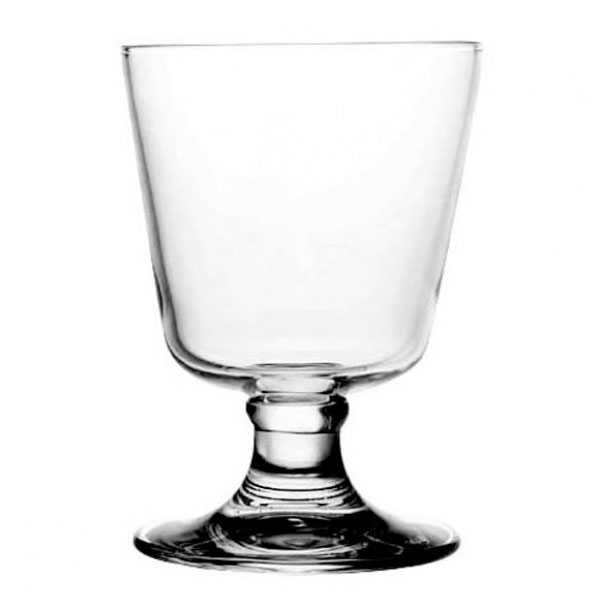 Anchor 2907M Excellency Rocks Glass, 7 oz