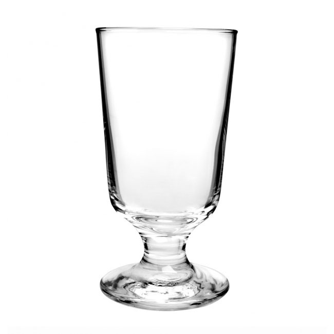 Anchor 2908M Excellency Hi - Ball Glass, 8 oz