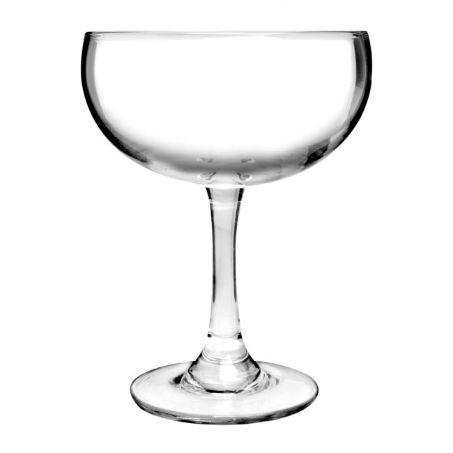 Anchor 2914UX Margarita Glass, 14 oz.