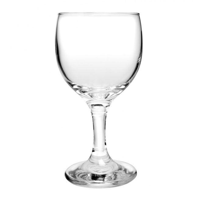 Anchor 2926M Excellency Wine Glass, 6 - 1/2 oz