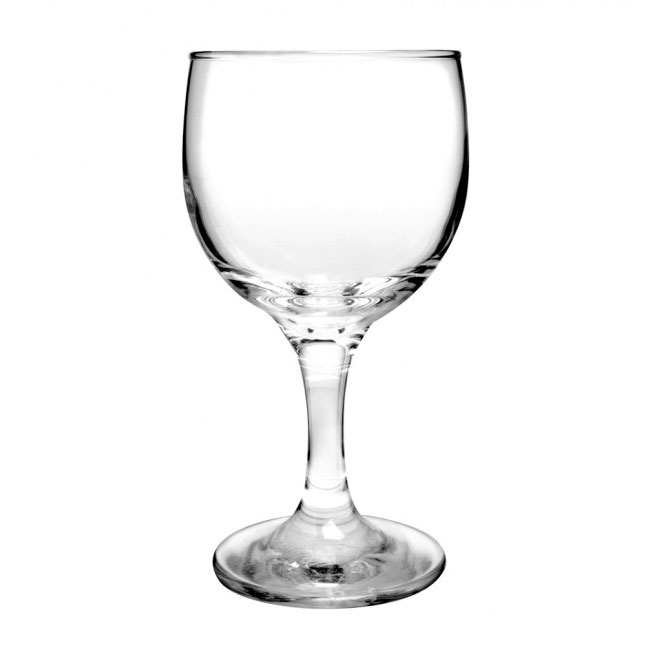 Anchor 2928M Excellency Wine Glass, 8-1/2 oz