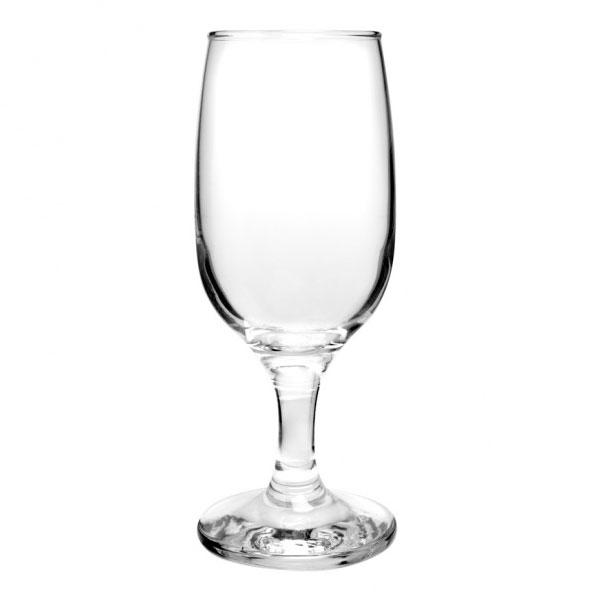 Anchor 2936M Excellency Wine Glass, 6-1/2 oz