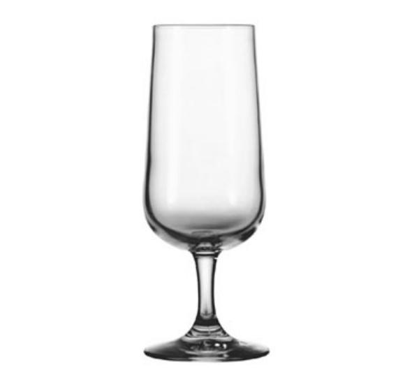 Anchor 2940M Excellency Beer Pilsner Glass, 10 oz