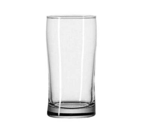 Anchor 3111U Regency Heavy Base Tumbler Glass, 11 oz.