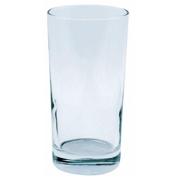 Anchor 3172EZ 12.5-oz Beverage Glass w/ Heavy Base