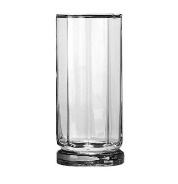 Anchor 3846EZ 16.5-oz Sweetbrier Small Tumbler