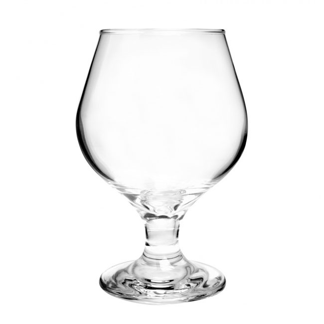 Anchor 3951M 12-1/2 oz Excellency Brandy Glass