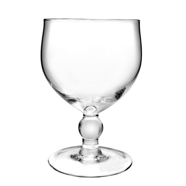 Anchor 3959RTX 16 oz Hoffman House Goblet Glass
