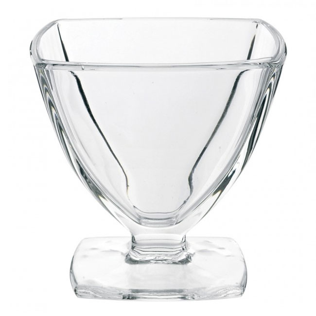 Anchor 608601 6.5-oz Diamond Cup