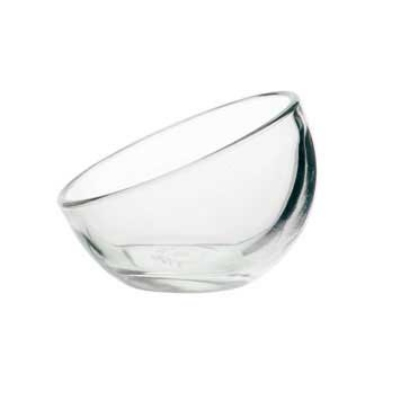 Anchor 622301 1.5-oz Mini Bubble Dish