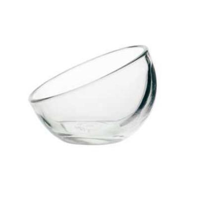 Anchor 622301 1.5-oz Mini Bubble Dish