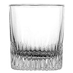 Anchor 639U 8 oz Hampton Rocks Glass