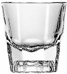 Anchor 90004 New Orleans Rocks Glass, 4.5 oz.