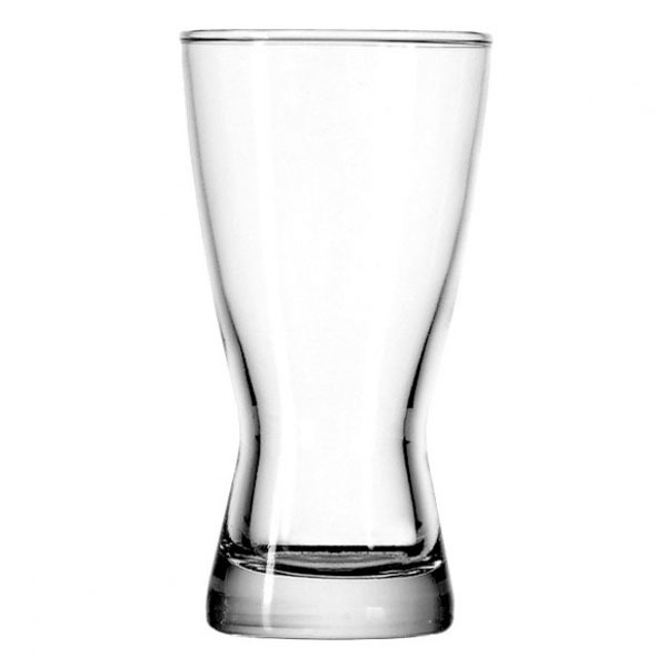 Anchor 7410U Pilsner Glass, 10 oz.