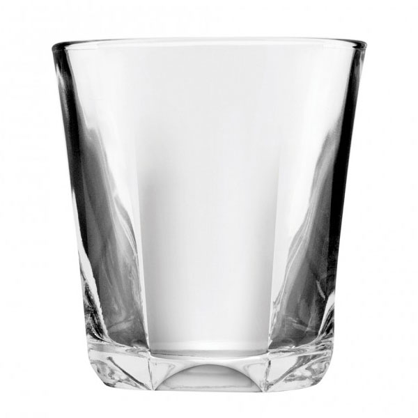 Anchor 77770 Clarisse Rocks Glass, 10 oz.