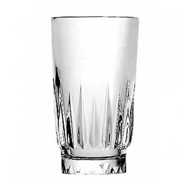 Anchor 80009 Breckenridge Hi-Ball Glass, 9 oz