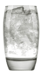 Anchor 83305L9 16-oz Large Reality Tumbler, Crystal