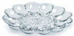 Anchor 86148 Presence Egg Plate