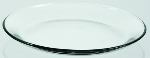 Anchor 86332 Presence Coupe 10 in Plate