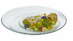 Anchor 86478 Presence Coupe 13 in Platter