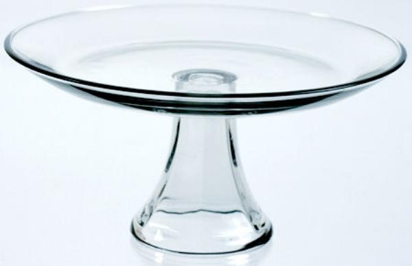 "Anchor 86541 10"" Tiered Presence Platters"