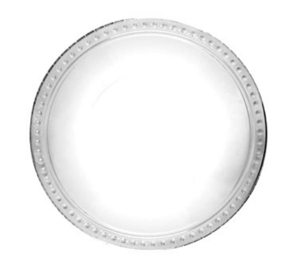 Anchor 86704 Olivia 10 in Plate