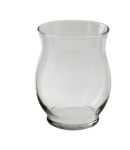 Anchor 89154 25-oz Hurricane Centerpiece, Crystal
