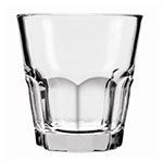 Anchor Hocking 90005 New Orleans Rocks Glass, 5 oz.