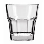 Anchor 90009 New Orleans Rocks Glass, 9 - 1/2 oz.