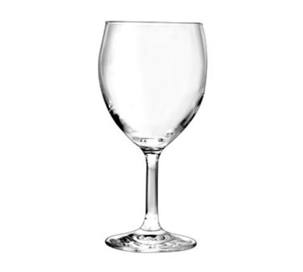 Anchor 90017 Novita Water Glass, 11-1/4 oz